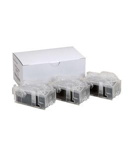 Lexmark   staples 3-Pack   3 x 5000 staples genuine